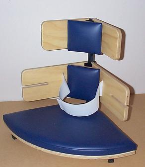 PR04484 DES Corner Chairs