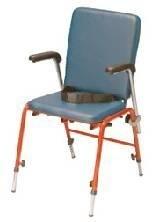 PR03226 Wenzelite First Class School Chair