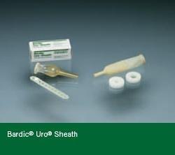 Bard Bardic Urosheath