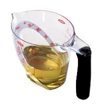 Good Grips Measuring Cup