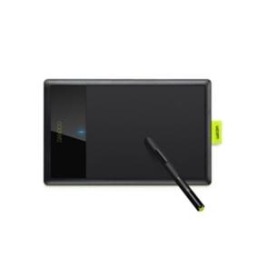 PR03246 Bamboo Pen Tablet