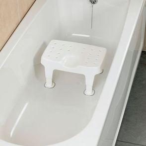 Homecraft Savanah Moulded Bath Seat