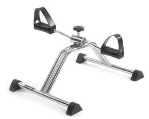 PR09057 Pedal Exerciser