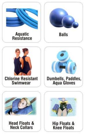 PR06225 Peppertown Therapeutic Aquatics