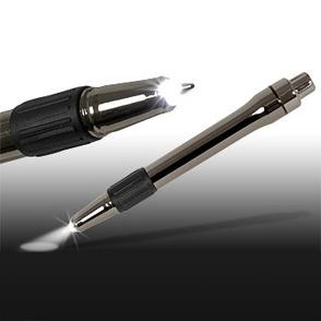 Moonlight Pen