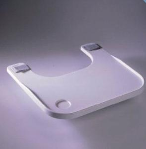 PR06566 Care-Quip CQ05 Table Tray