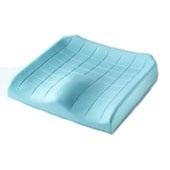 PR13342 Foam cushion