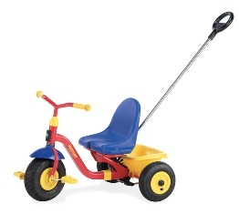 Kettler Maxi Tricycle