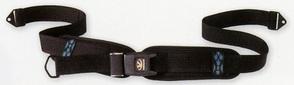 PR15632 2 Point Hip Belt