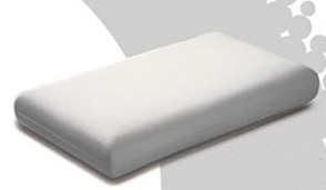 PR13539 Dentons Comfort Classic Pillow