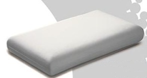 PR13540 – Dentons Comfort Wave Pillow