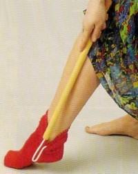 PR11375 Homecraft Dressing Sticks