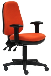 PR17348 Officino Scope Office Chair