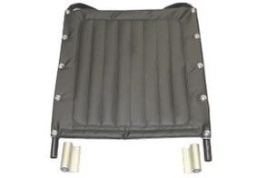 PR00992 Glide Wheelchair Backrest Extension