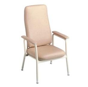 K-Care Maxi Hilite Chair