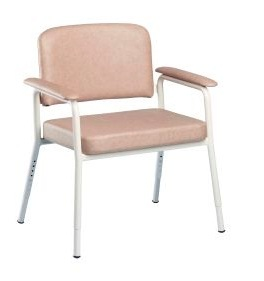 K-Care Maxi Utility Chairs