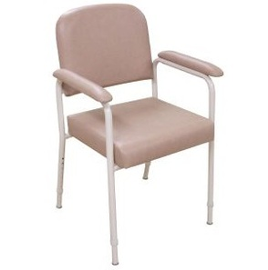 K-Care Utility Chair