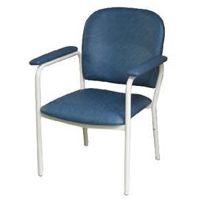 Atama Furniture Barclay Day Chair