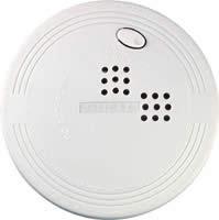 Quell Smoke Alarm