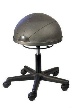 PR17493 Officino Ball Chair