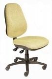 PR17495a Segundo Maxi Ergonomic Chair