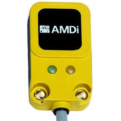 AMDi Adjustable Proximity Sensor