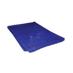 PR12832 ActiveCare Slide Sheets