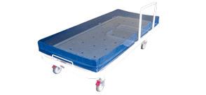 PR12331 ActiveCare Bed Rail