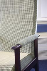 Dycem Slip-Resistant Netting