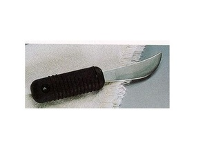 Homecraft Supergrip Rocker Knife