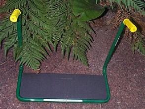 PR04155 Ezykneel Garden Kneeler