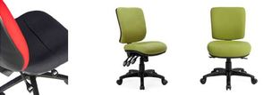 PR17676 Officino UNIversal Office Chair