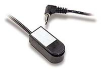 Tash Micro Light Switch