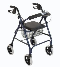 K-Care Seat Walker KA365S