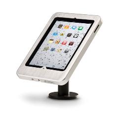 SpacePole SafeGuard iPad Frame Mount