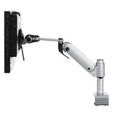 Giselle Single Monitor Arm