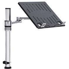 Visidec Focus Notebook Pole