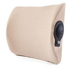 Koala Komfort Adjustable Lower Back Support Cushion