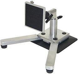 Sensitrac Desk Mount with 10cm Arm