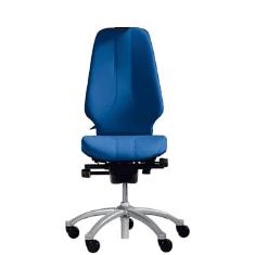 Rh Logic Office Chair