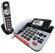PR17877 Uniden DECT SSE37 Series Telephone