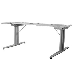 Arise Electric Height Adjustable Desk