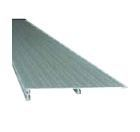 Hand Rail Industries Aluminium Threshold Wedges