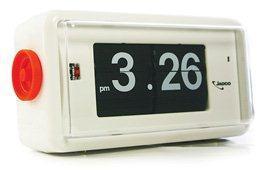Digital Alarm Clock with Light