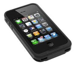 Lifeproof Case for iDevices