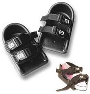 PR17913 Comforfit Shoe Holders
