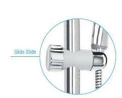 Hosfab Standard Glide Slide