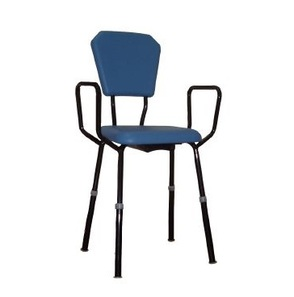PR00677 K-Care Kitchen Propping Stool
