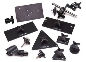 Ablenet Switch Plates