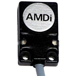 Ultra-Thin Proximity Sensor
